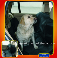 Car protection blanket