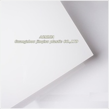 solid polycarbonate sheets for roofing plastic carport