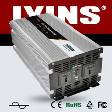 3000va led high frequency sine wave inverter circuit hot sale