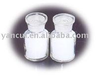 Antioxidant BHT( food grade)(Cas no:128-37-0)