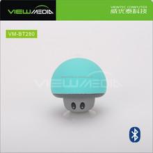 BT-280 Viewmedia mini bluetooth speaker new products 2016 mp3