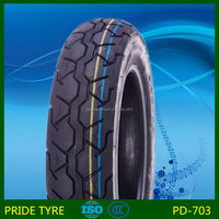motorcycle tyre and electric motorcycle tyre 300-10 for Africa Market