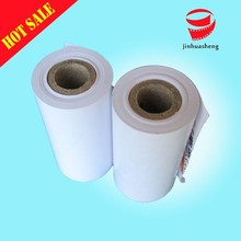 wincor nixdorf atm printed thermal paper roll