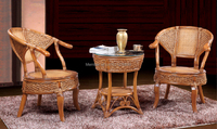 Комплект плетеной мебели Dragon  T09