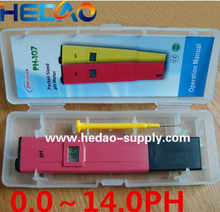 PH meter information sale knick waterproof gli block diagram of ph meter
