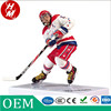 custom action figure,plastic PVC collectible action figures,hockey sports figure toy