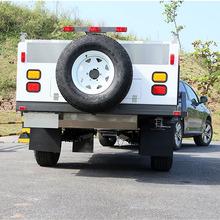 Off Road Folding Caravan Camper travel Trailer for sale