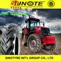 pneus para tratores agrícolas usados