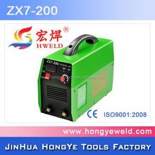 mma-200 igbt mma inverter welding machine inverter welder