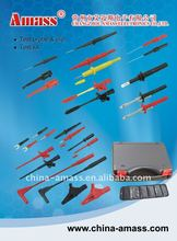 Test Probe&Test Clip,Amass factory outlets