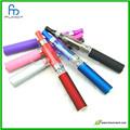 mini-hicig cigarro e para o tipo de fumantes de cachimbo cigarro eletrônico CE5 starter kit em embalagem blister