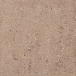 big size High quality porcelain polished floor tiles vitrified tiles