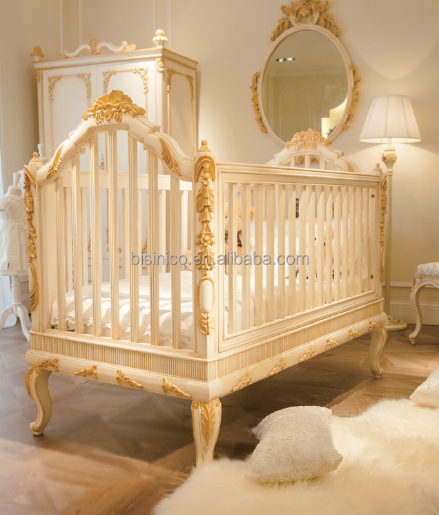 Bisini mobili per bambini prodotti per bambini milioni di for Camera da letto in stile europeo