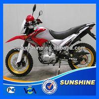 SX250GY-9 South America Hot Seller 250CC Motorcross