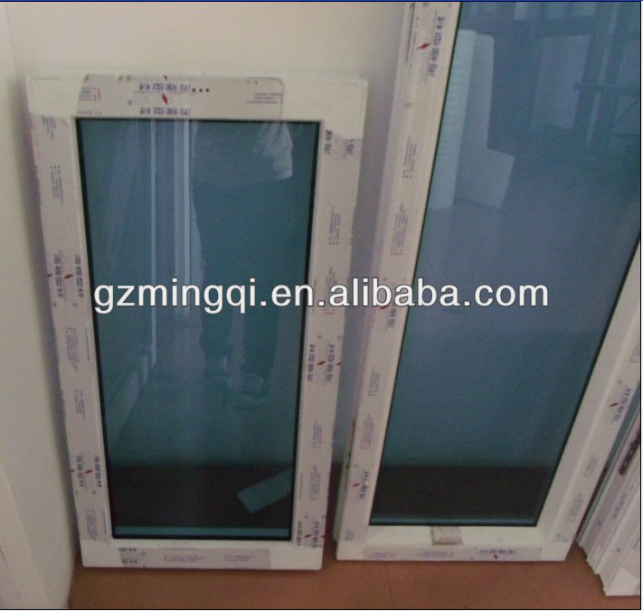 Best price aluminium fixed windows for building for Fixed price house build