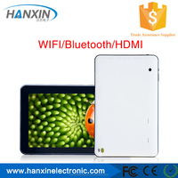 china factory price 10.1 inch tablet pc 1920x1080 tablet pc sale