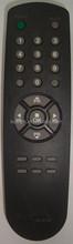 105-210A TV CONTROL REMOTO / REMOTE CONTROLLER