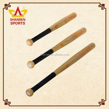 Hot Sell Made In China Promotional Mini Wood Baseball Bat