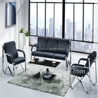 hot sell pinking green black design living room modern sofa with cheap price