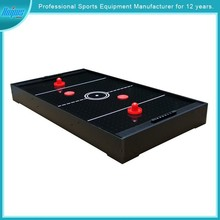 Model#HPA3601 Standard size discount air hockey table
