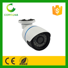 High Definition real time 2 Megapixel 1080p ip camera