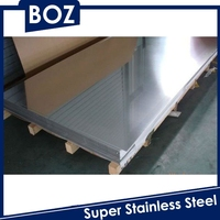 M2 2mm 3mm 6mm Kick Checkered Price ASTM sus904l Stainless Steel Sheet