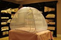 pop up mosquito net
