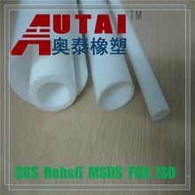 non-slip flower eva paper coaster non-slip eva foam sole material