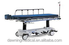 The advanced operating bed in sale for emergency room