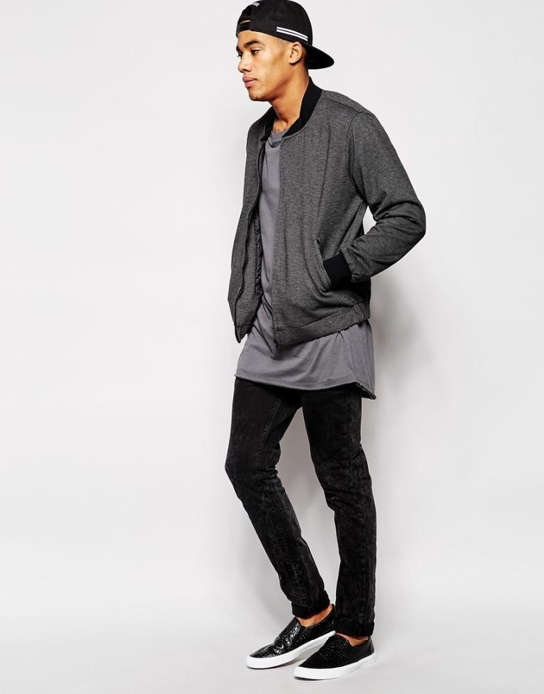 t shirt brand 2014 boys cotton long t shirt kids tees boy. Black Bedroom Furniture Sets. Home Design Ideas
