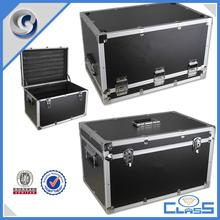 MLD-AC1889 Professional custom portable heavy duty aluminum tool equipment box