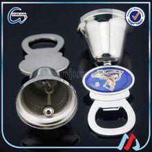 Promotional printing souvenir bell