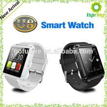 Nuevos productos, dispositivo portátiles, reloj bluetooth, reloj con podómetro, altimetro adaptable a todos los telefónos inteligentes