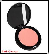 Natural Blush Cheek Container