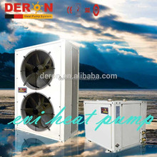 hot water system for hotels heat pomp air source heat pump water heater heat pump meeting