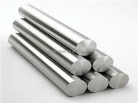 free cutting steel (11SMnPb30,11SMnpb37,11SMn30,11SMn37,12L13,12L14 for machinery and hardware fields