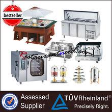 Full Series Luxury Catering Equipment & Hotel Equipment