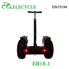 electric scooters road bikes 2 wheel electric scooter