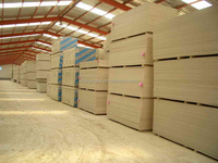 Welcome Wholesales top sell vinyl board drywall