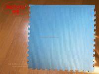 Baby room super mat EVA puzzle mat