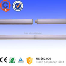led tube T5, led T5 light fixtures, led integrated T5T8 tube lighting