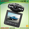 Car DVR Camcorder Vehicle Camera Traveling Driving Data Recorder