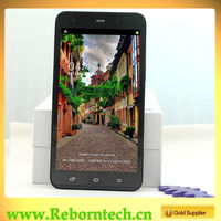 5 inch android 4.4 super slim dual core cheap MTK 6589 city call mobile phones