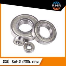 mini segway high quality ball bearings 6210zz china direct supplier