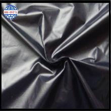 100% nylon super thin down-roof fabric 47GSM
