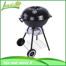 LR-BB624 Barbecue Bbq Weber Grill