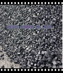 china foundry Graphite electrode paste,Graphite Electrode Paste for ferroalloy