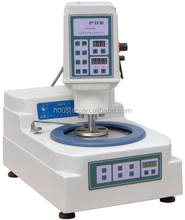 YMPZ-1 Automatic Metallurgical Grinding and Polishing Machine