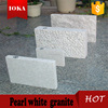 /product-gs/ioka-direct-quarry-natural-white-bush-hammered-granite-tile-on-sale-60367539003.html