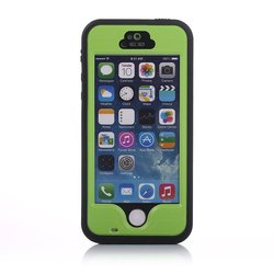 New design mobile phone cover waterproof phone cases for iphone 5s